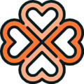 Nursing Homes Logo