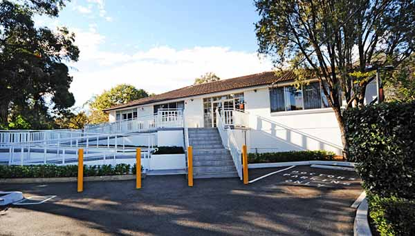 Bass Hill Aged Care - Covid 19 Corona Virus Visiting Rules ...